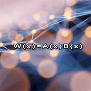 Program własny nauczania matematyki w gimnazjum dla uczniów z upośledzeniem umysłowym