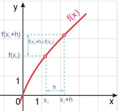 wykres214.jpg