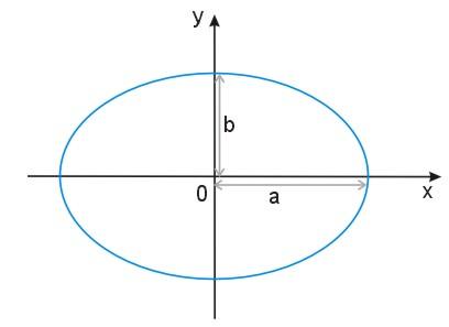 wykres244.jpg