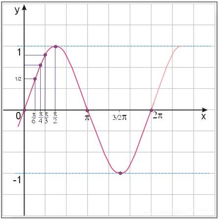 wykres293.jpg